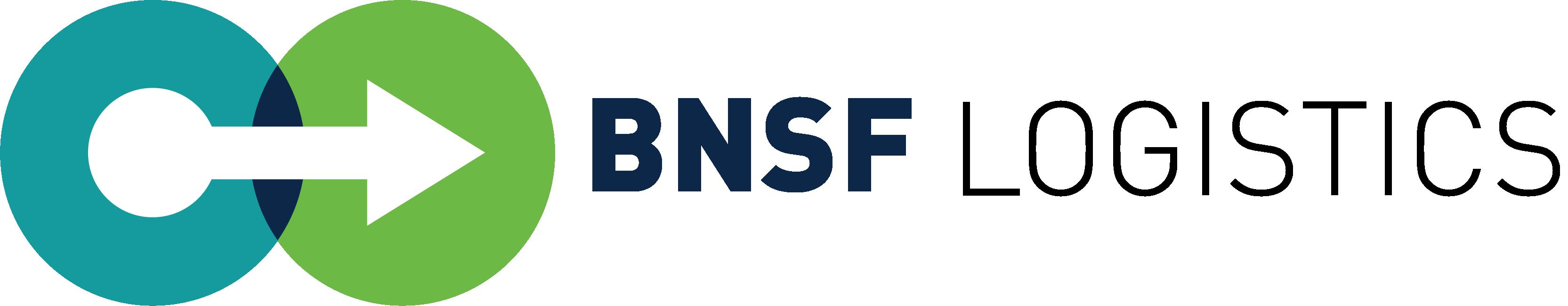 New Logo Single Line