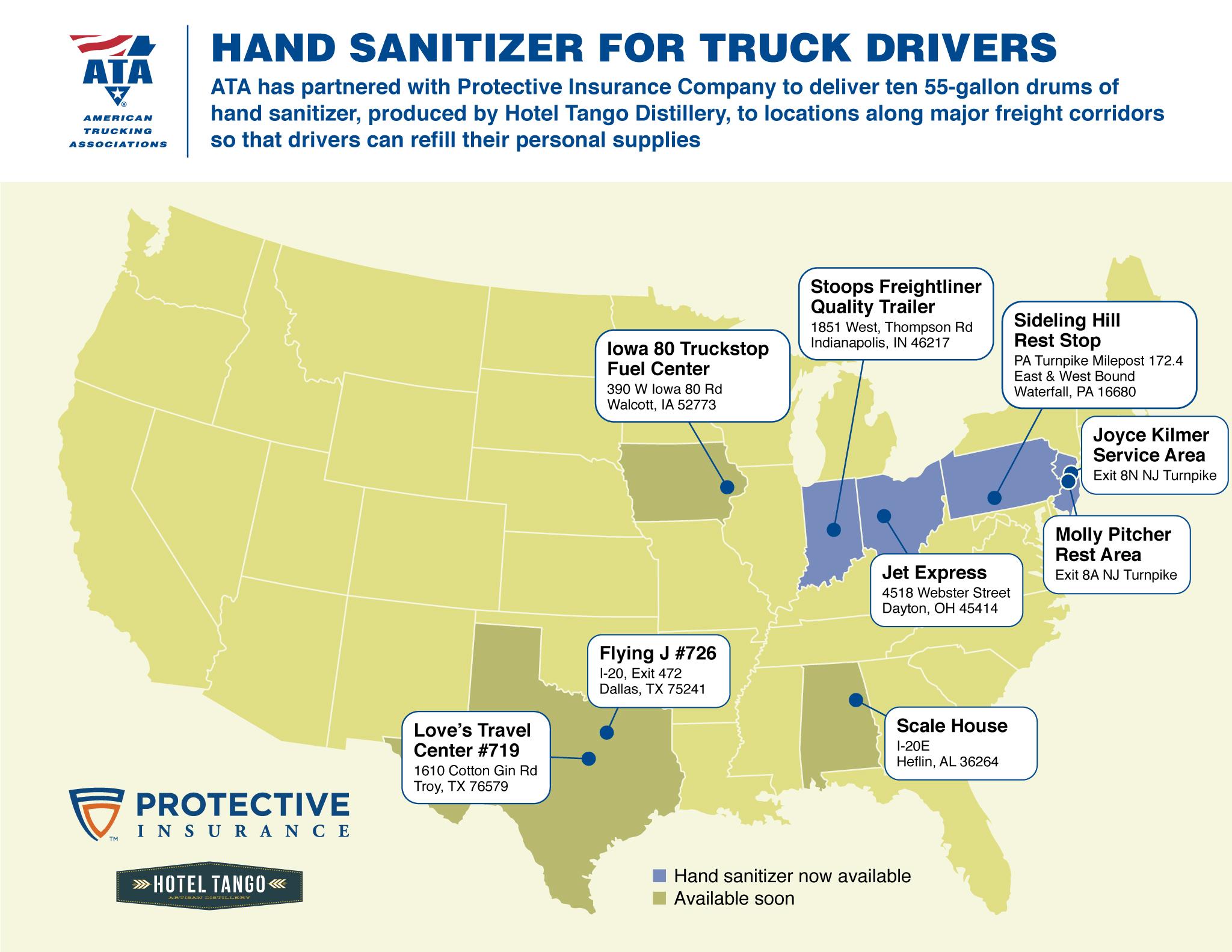 TruckStops_SanitizerMap